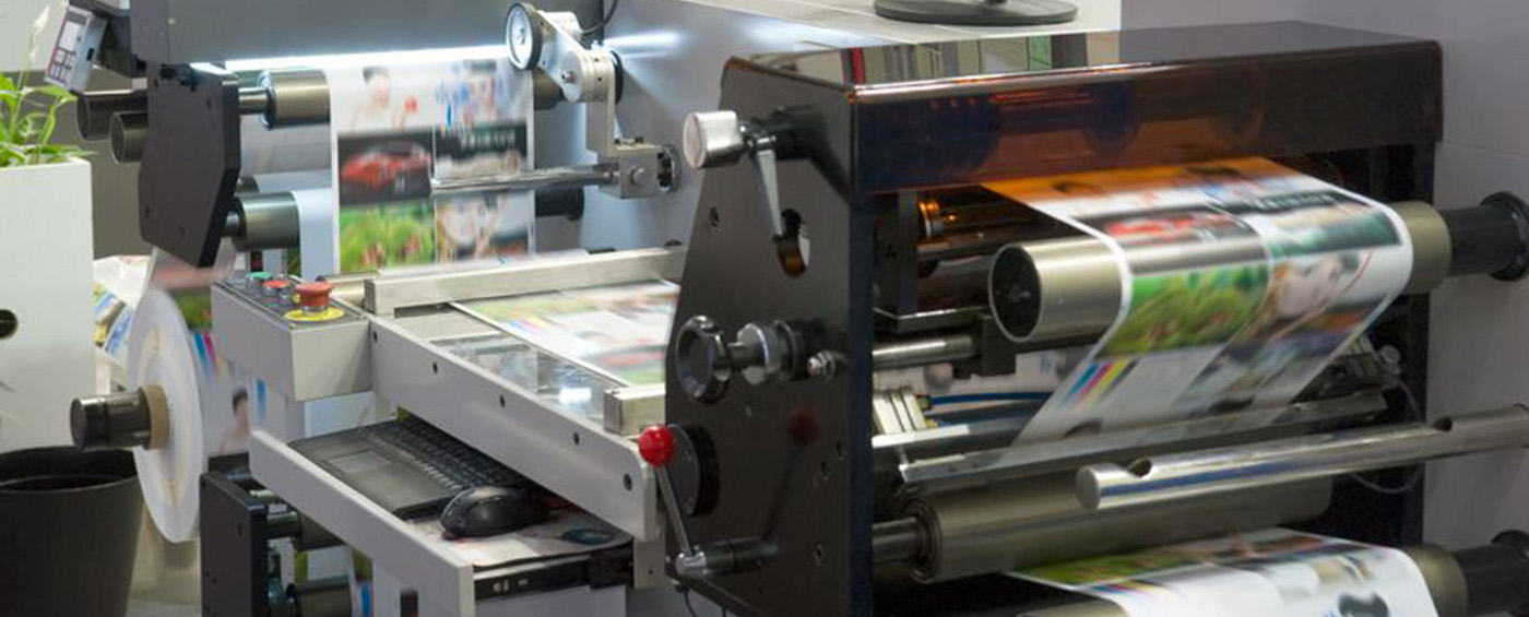 Printing Equipment Leasing Leaseit Corp