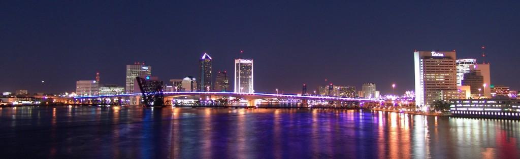 Jacksonville Equipment Leasing | LeaseIT