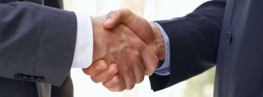 Free Equipment Leasing Consultation | LeaseIT Corp