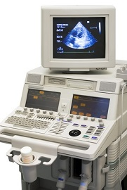 Nationwide-Medical-Equipment-Leasing